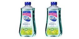 Dial Foaming Soap Refill, Complete Anti-bacteria Fresh Pear