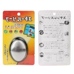 <font><b>Japan</b></font> Stainless Steel <font><b>Soap</b><