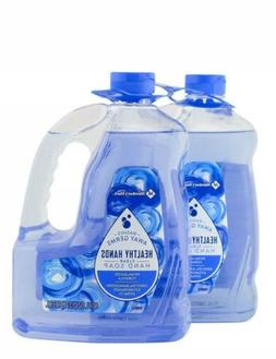 **Free Shipping** Member's Mark Hand Soap Refill, Clear