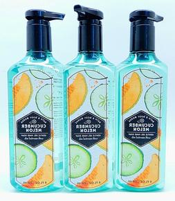 Bath & Body Works Gentle Foaming Hand Soap First Bloom