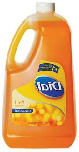 Dial Gold Hydrating Anti-bac Liquid Hand Soap Refill - 1 G