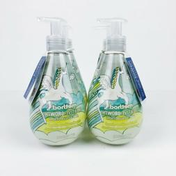 hand soap 4 pack marshmallow cloud limited