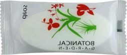Botanical Garden Medium Hand Soap Bar 18g - Case of 160