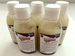 hand soap de greaser 24 each 4
