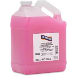 hand soap lotion dispenser refill 1 gallon
