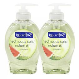 Softsoap Hand Soap, 5.5 fl oz