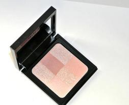 Bobbi Brown Highlighting Shimmer Blush Brightening Brick PIN