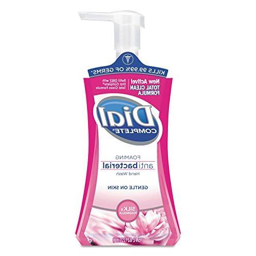 Hand Wash Scent, 32 6/carton