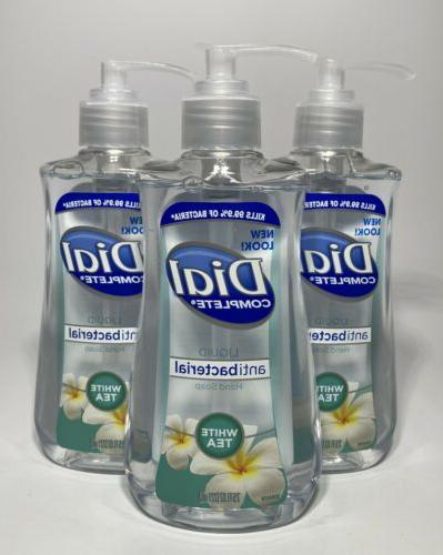 3 pack hand soap 7 5 fl