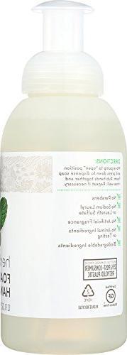 365 Everyday Herbal Mint Hand 12 Oz