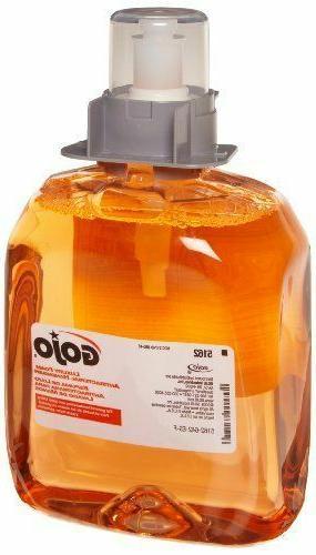 GOJO 5162 Hand Soap