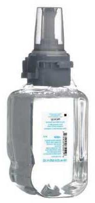 PROVON 8721-04 Clear & Mild Foam Hand Soap, 700mL ADX-7 Refi