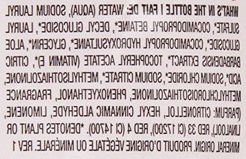 MTH00655 Hand Wash Refill