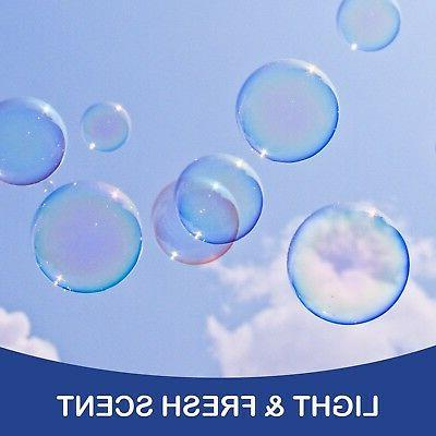 Softsoap Liquid Coconut - 11.25 ounce