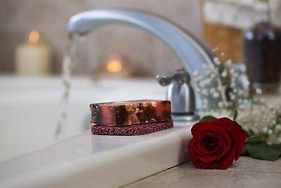 Aira Soap Saver. Free Soap Dish Holder Many Colors!