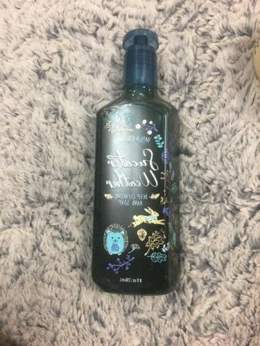 Bath and Body Works Deep Cleansing/Creamy Luxe Hand Soap NEW