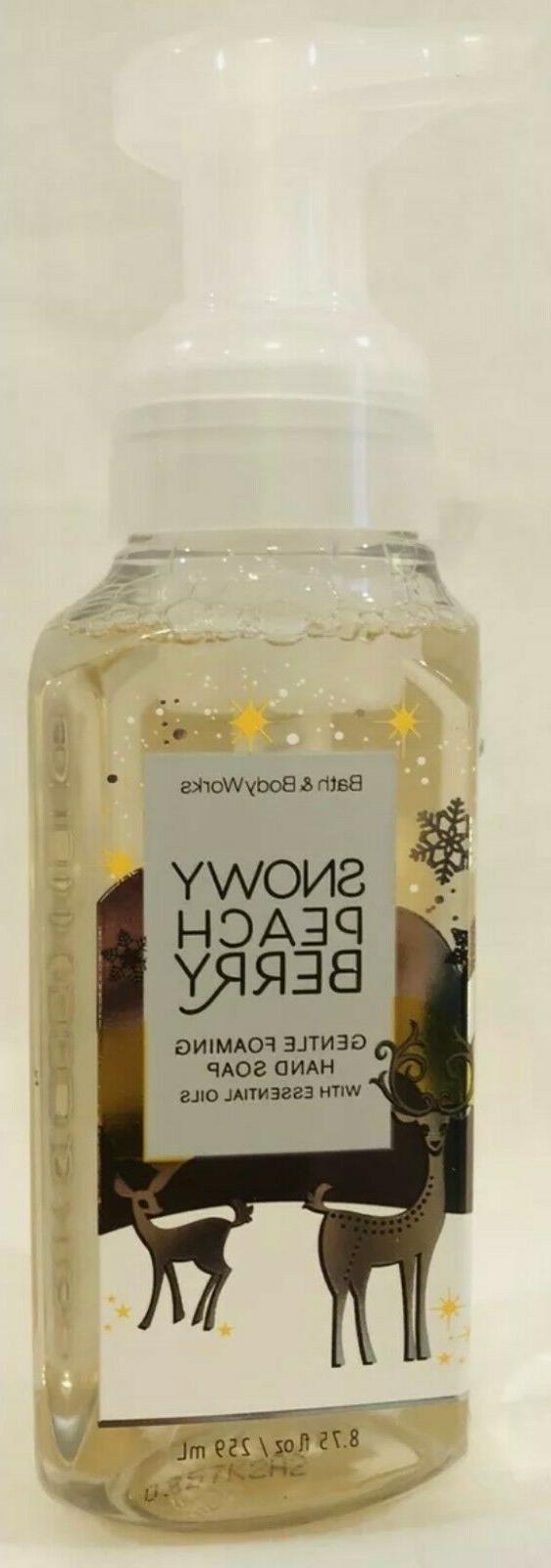 Bath Hand Soap EVENT!!