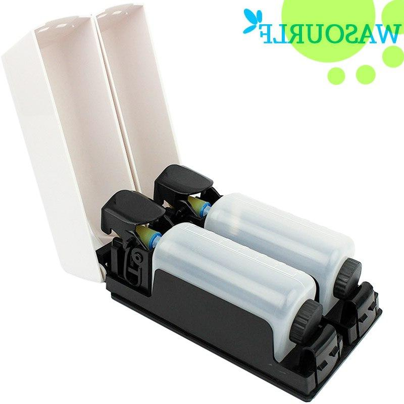 bathroom liquid <font><b>body</b></font> white dispenser mounted free wholesale