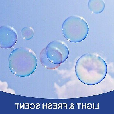 Brand New Hand Soap, Fresh - fluid