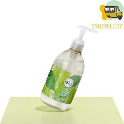 Brand Presto! Biobased Hand Scent