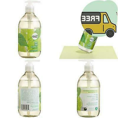 Brand - Hand Soap, Lime Scent