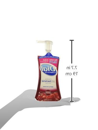Dial Hand Soap, 15 Fluid
