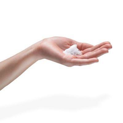 Foam Hand Conditioners, 1200mL Refill, PK2 GOJO