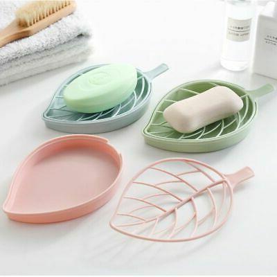 Holder Portable Leaf Drains Plastic