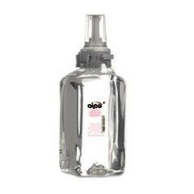 Gojo Industries Gojo Adx Foam Soap Rfl 1250Ml