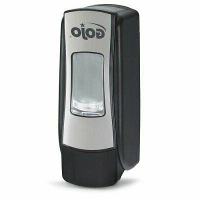 Gojo Industries Goj 8788-06 C-Gojo Adx Foam Soap Disp 700Ml