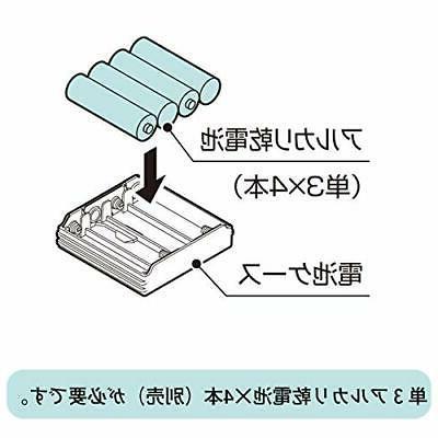 Saraya Jer Snow automatic hand soap body 190068