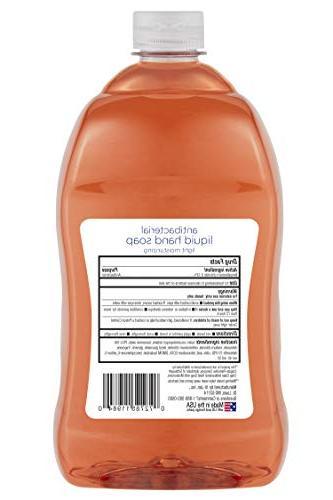 Mountain Light Antibacterial 56 Ounce