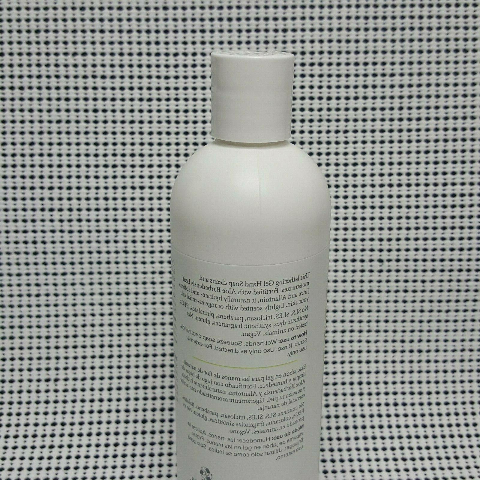 Norwex Edition Hand - Blossom- AS A SET