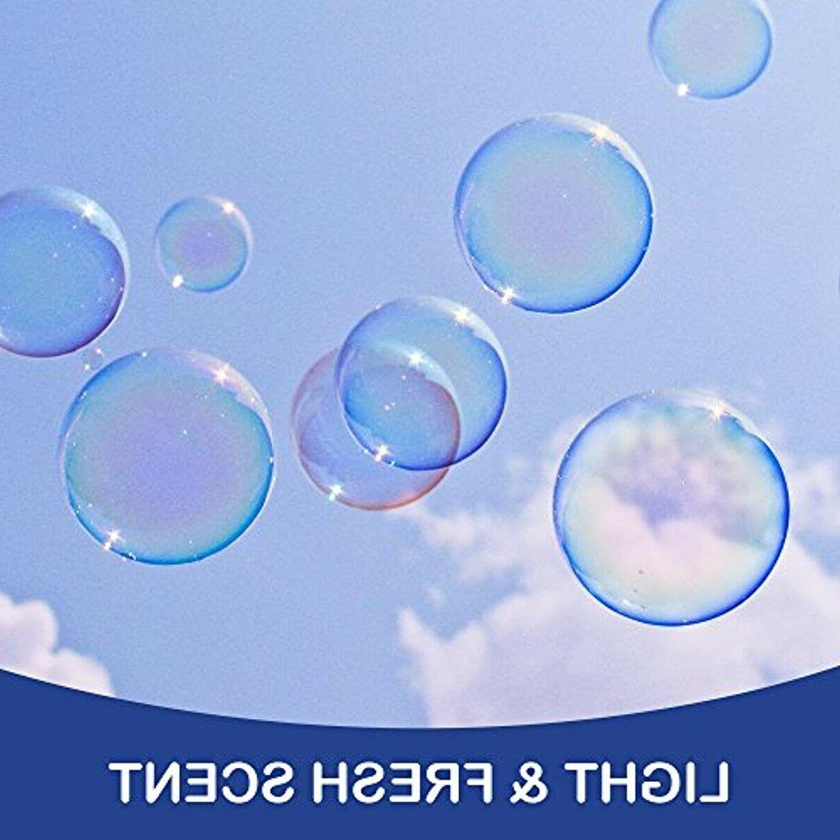 Softsoap Liquid Soap, Fresh fluid ounce
