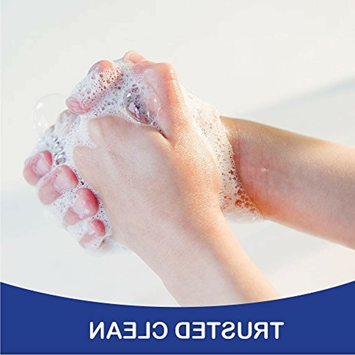 Softsoap Liquid Fresh fluid ounce