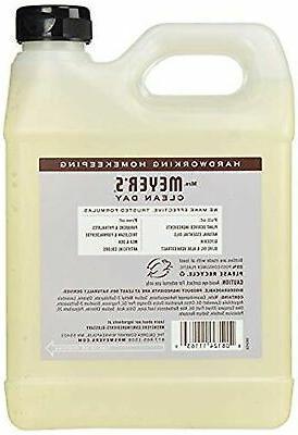 Mrs. Meyers Hand Soap 33 oz