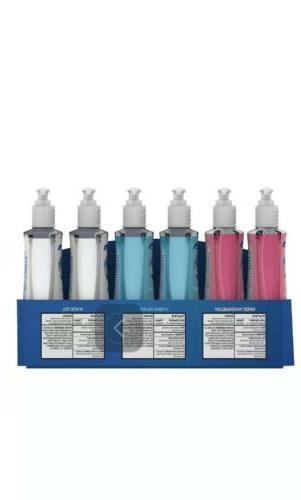 New Dial Antibacterial Hand Soap Pack