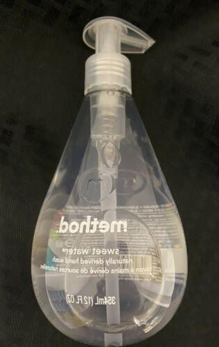 Foaming Hand Soap White Barn & Halloween Item