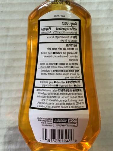 Fred's Liquid Hand Soap, Amber- 7.5 FL