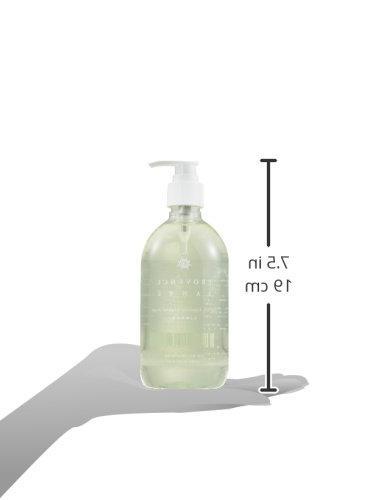Provence Soap 16.9-oz Bottle