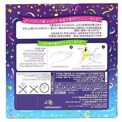 Tokyo Limited Happy Soap