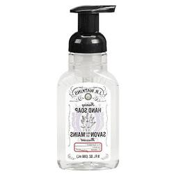 J.R. Watkins J.R. Watkins Foaming Hand Soap, Lavender, 9 Oun