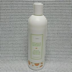 Norwex Limited Edition Gel Hand Soap - Orange Blossom- SOLD