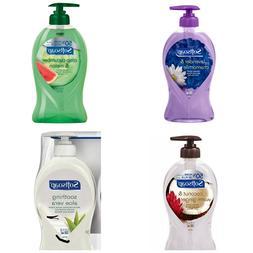 Softsoap®  Liquid Hand Soap, 11.25 Oz