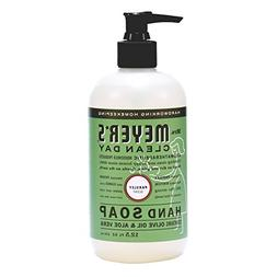 Liquid Hand Soap 12.50 Ounces, Parsley 6 Pack
