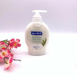 SoftSoap Liquid Hand Soap - 5.5oz Fresh Citrus Or Soothing A
