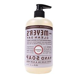 Liquid Hand Soap 12.50 Ounces, Lavender 6 Pack