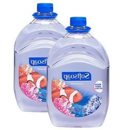 Softsoap Liquid Hand Soap Refill