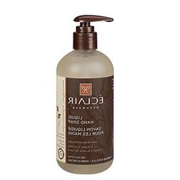 Eclair Naturals Liquid Hand Soap Creamy Coconut 12 fl oz