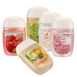 Pocketbac Liquid Hand Soap Hand Sanitizer Anti-bacterial Gel